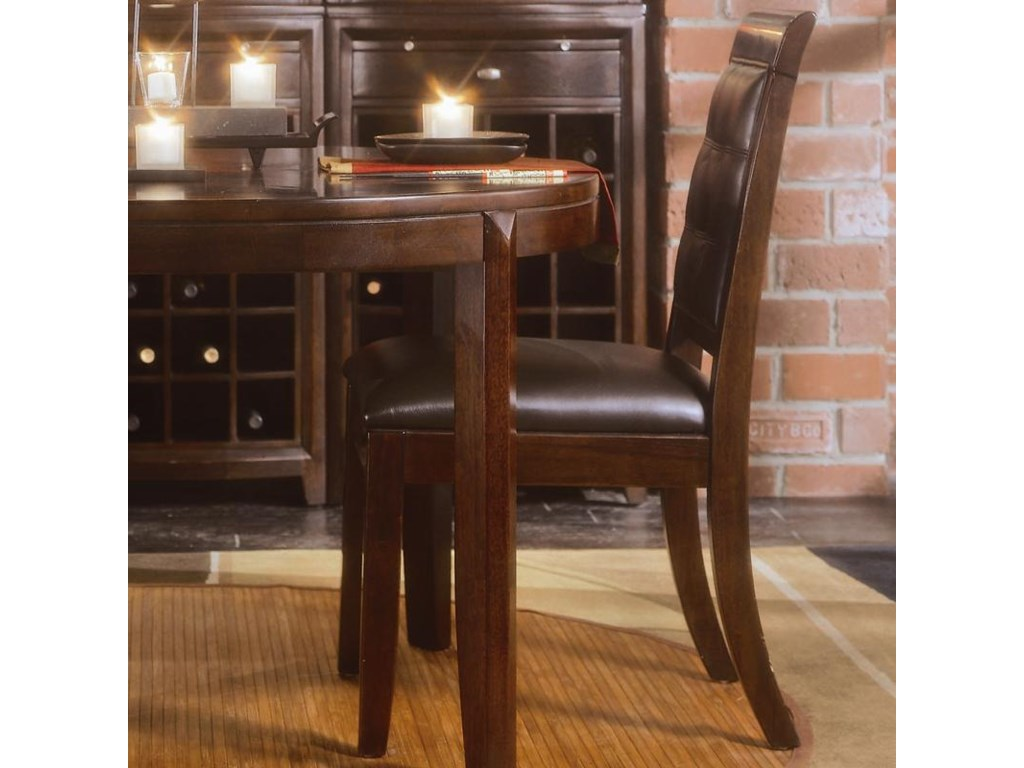 furniture dining room for coricraft studio chair sale chairs amalfi
