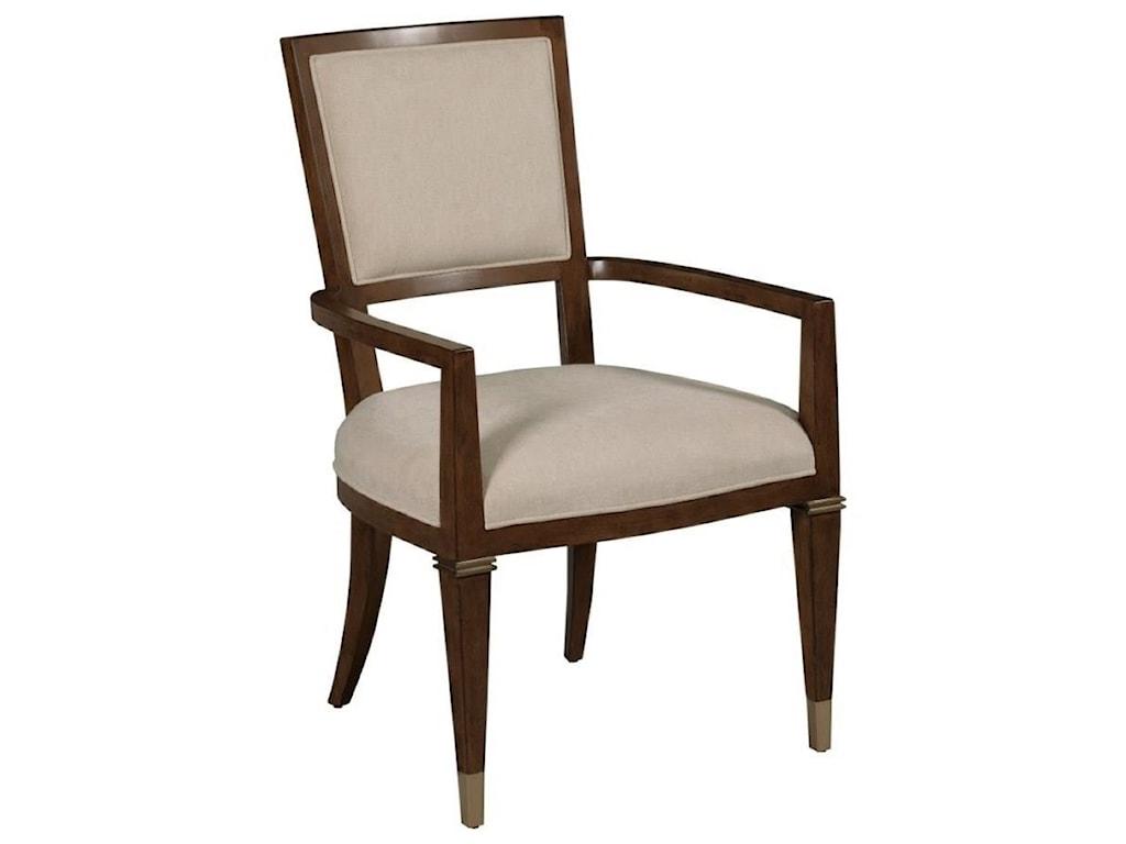 American Drew VantageArm Chair