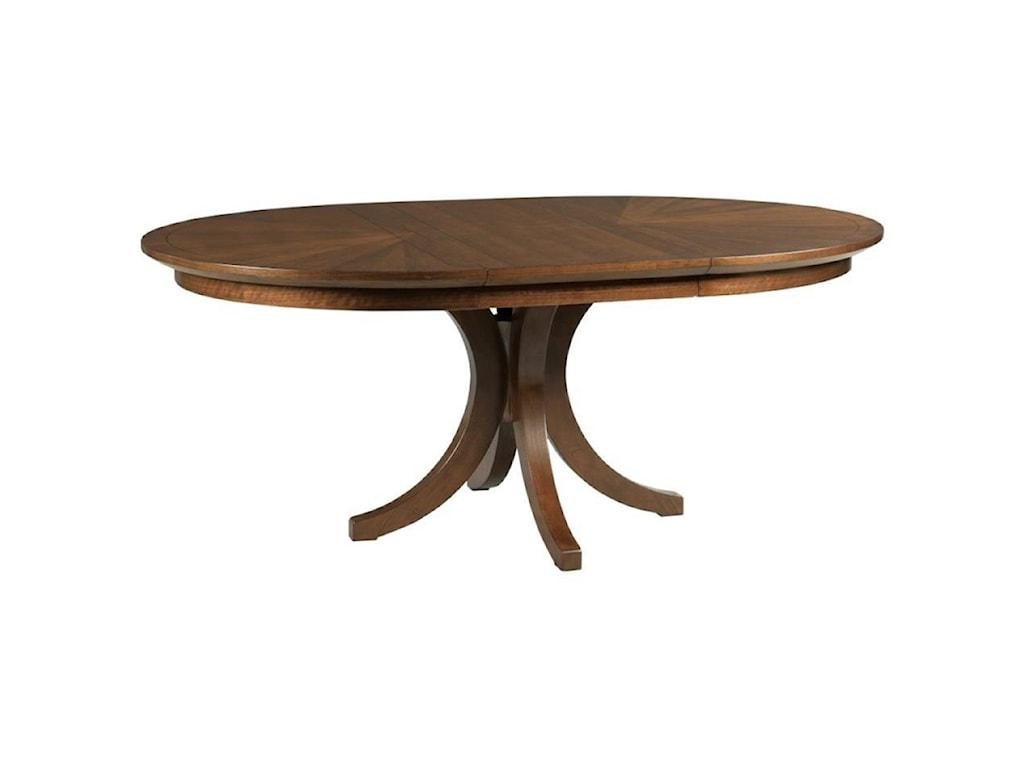 American Drew VantageDining Table