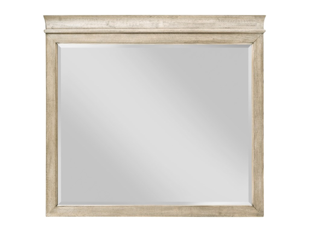 American Drew VistaHasting Mirror