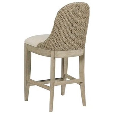 Astonishing Bar Stools In Jacksonville Areas And Servicing Gainesville Gmtry Best Dining Table And Chair Ideas Images Gmtryco