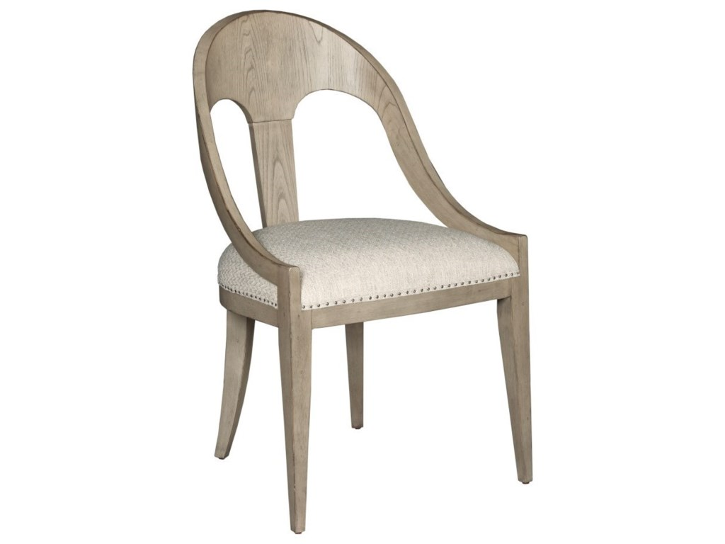 American Drew West ForkHost Chair