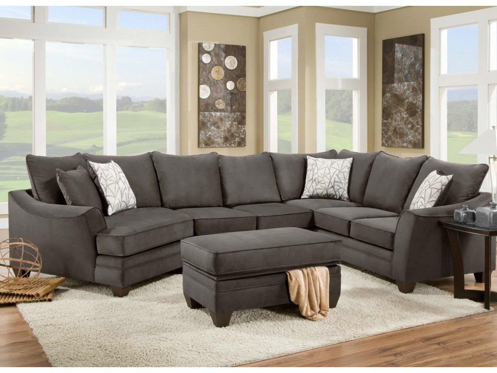 rachael laf jennifer sq ray hadley sectional furniture highline products or sw sofa by
