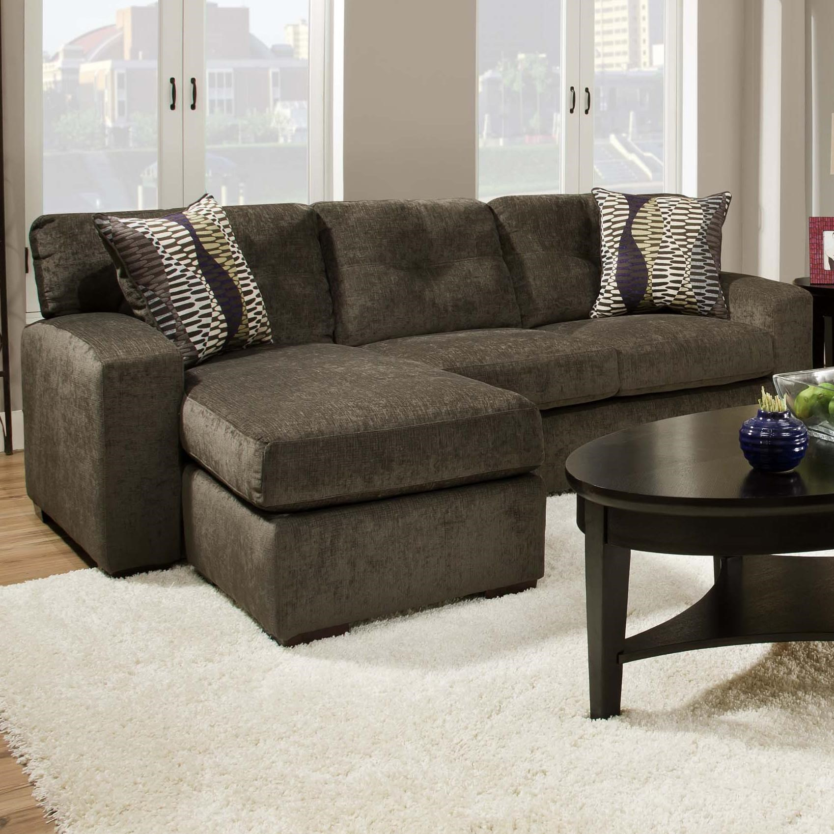 Sectional Sofas Dallas Texas | Centerfieldbar.com