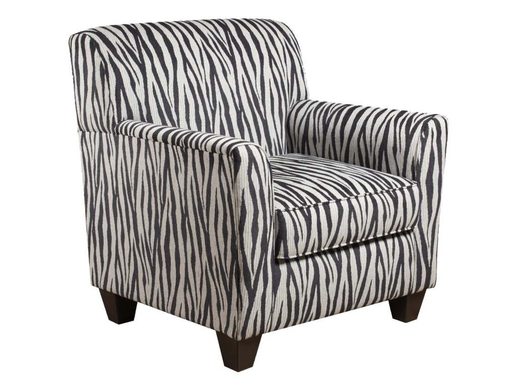 American Furniture Accent ChairsChair