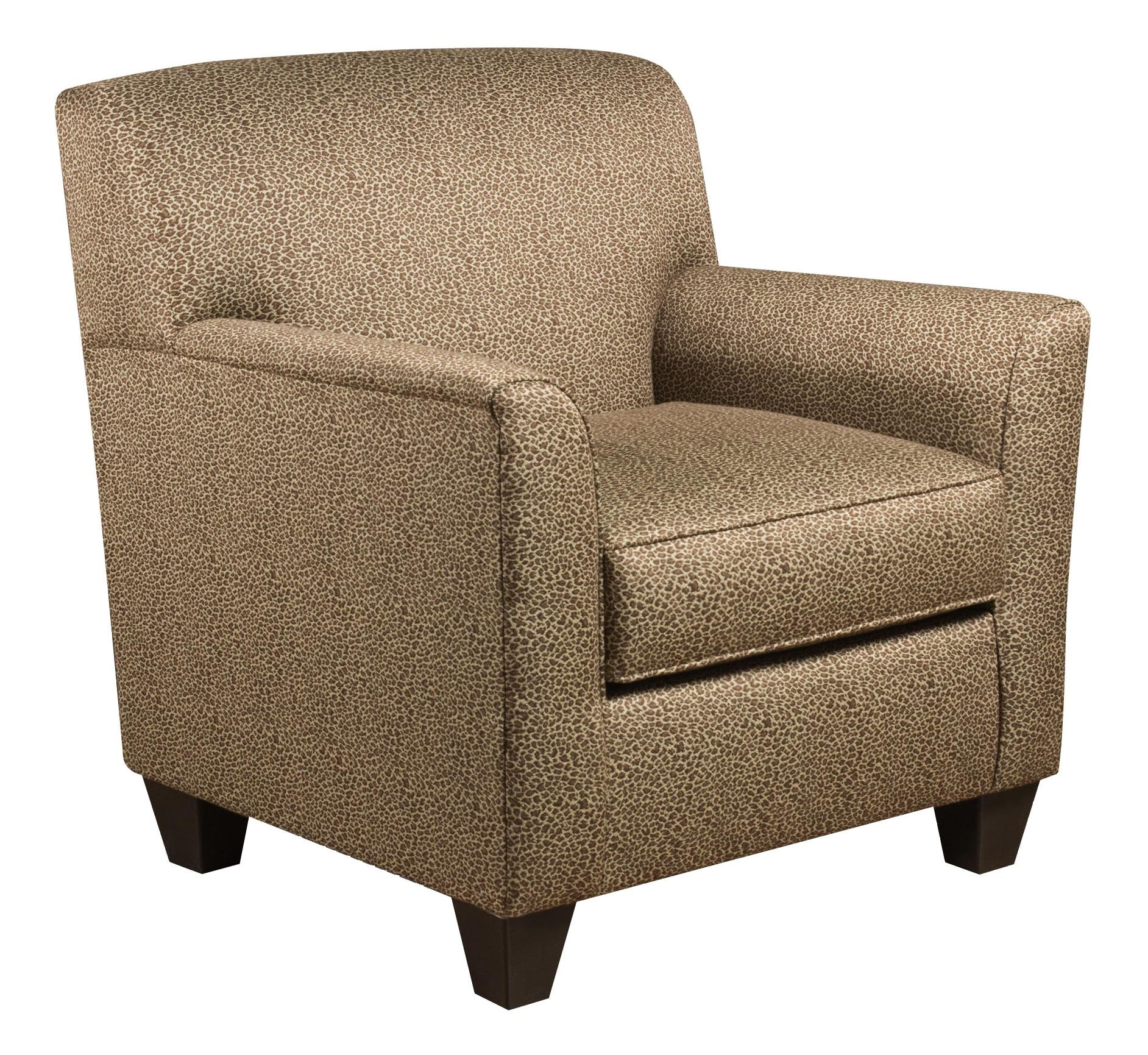 Merveilleux American Furniture Accent ChairsChair