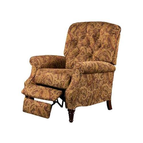 American Furniture 5650Recliner