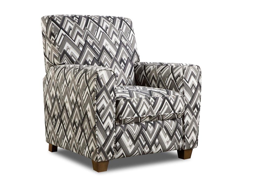 American Furniture Recliners2460 Recliner