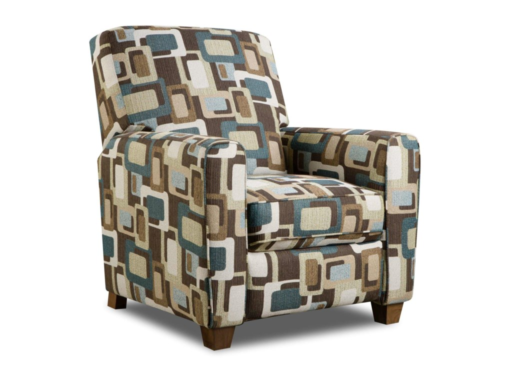 furniture recliner your lane rocker inspiration in recliners living room house swivel top sale