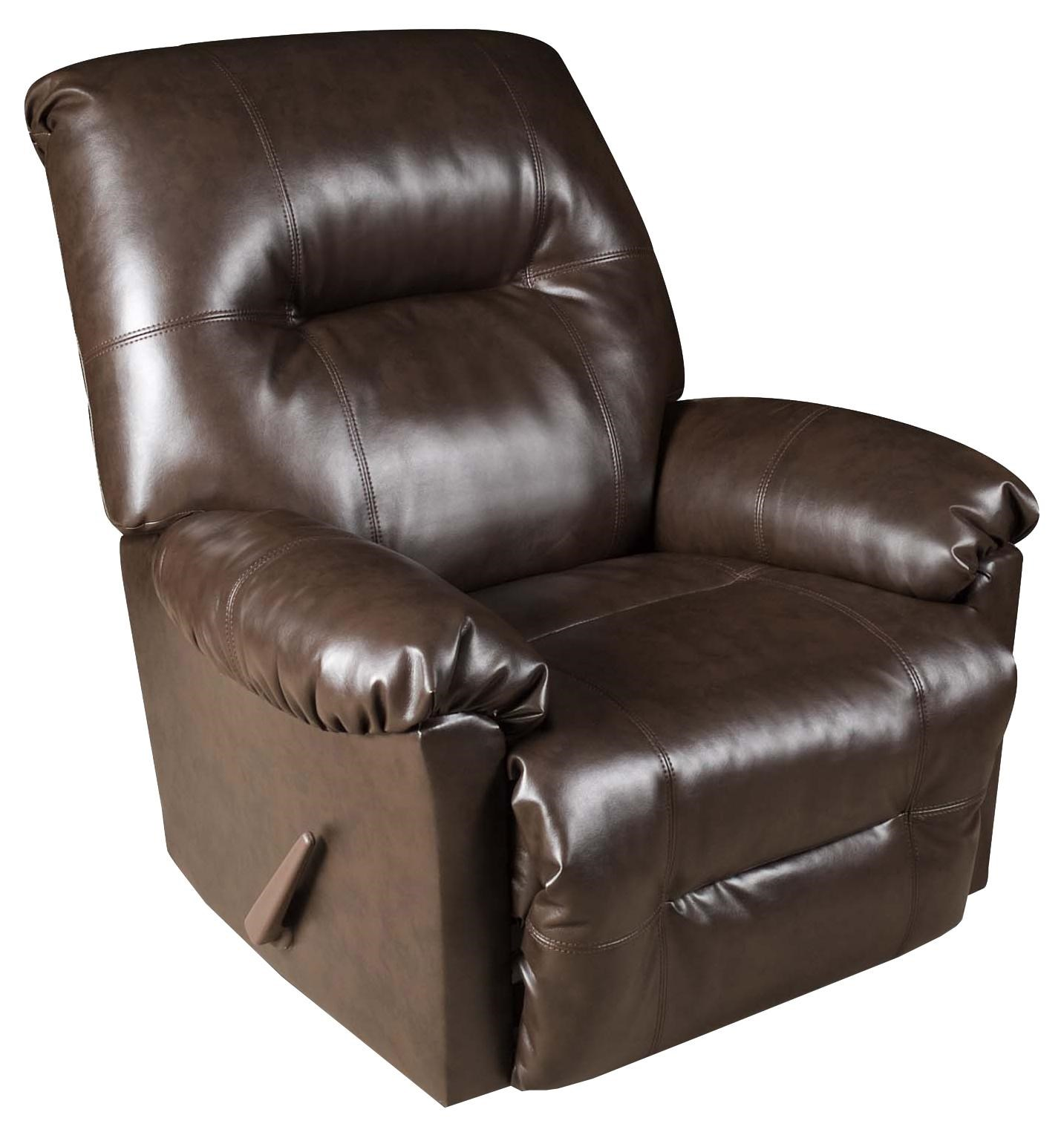 American Furniture Recliners Casual Styled Furniture Recliner for Family Rooms - VanDrie Home Furnishings - Three Way Recliners  sc 1 st  VanDrie Home Furnishings & American Furniture Recliners Casual Styled Furniture Recliner for ... islam-shia.org