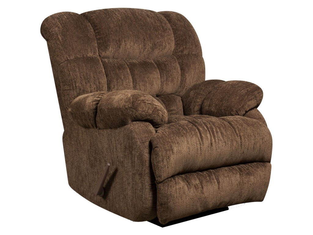 roscoe beast width duty rocker heavy best beastroscoe products furnishings height item recliner recliners threshold trim the home