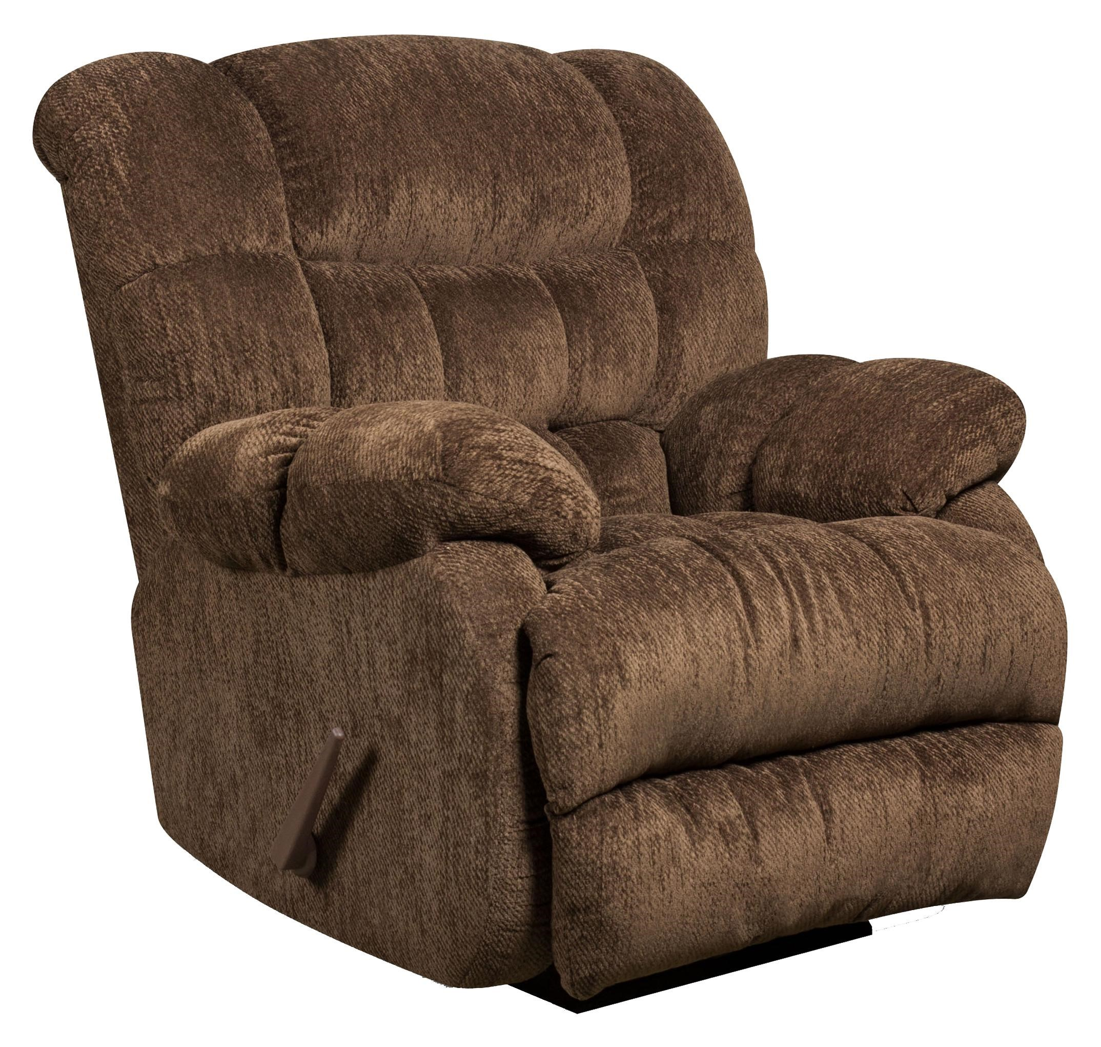 Recliner Shown May Not Represent Exact Features Indicated  sc 1 st  Miskelly Furniture & American Furniture Recliners Casual Power Recliner for Living ... islam-shia.org