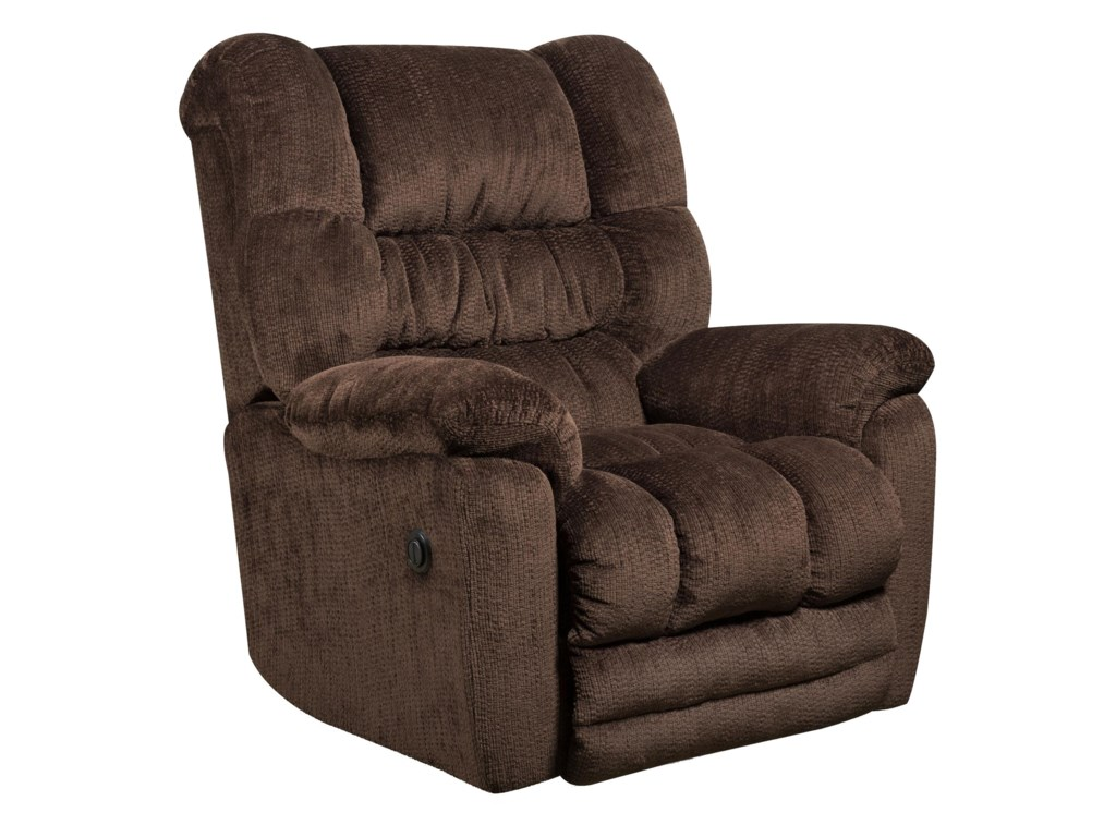 recliner dunk number bright products furniture microfiber b item casual recliners coaster