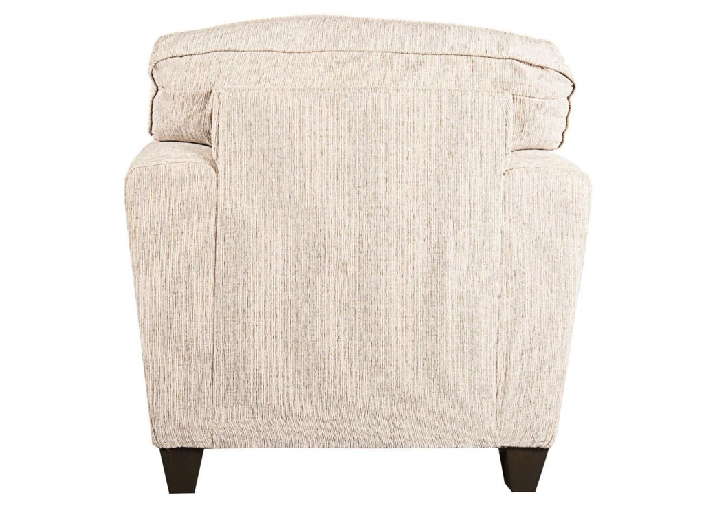 Morris Home Furnishings RexannaRexanna Chair