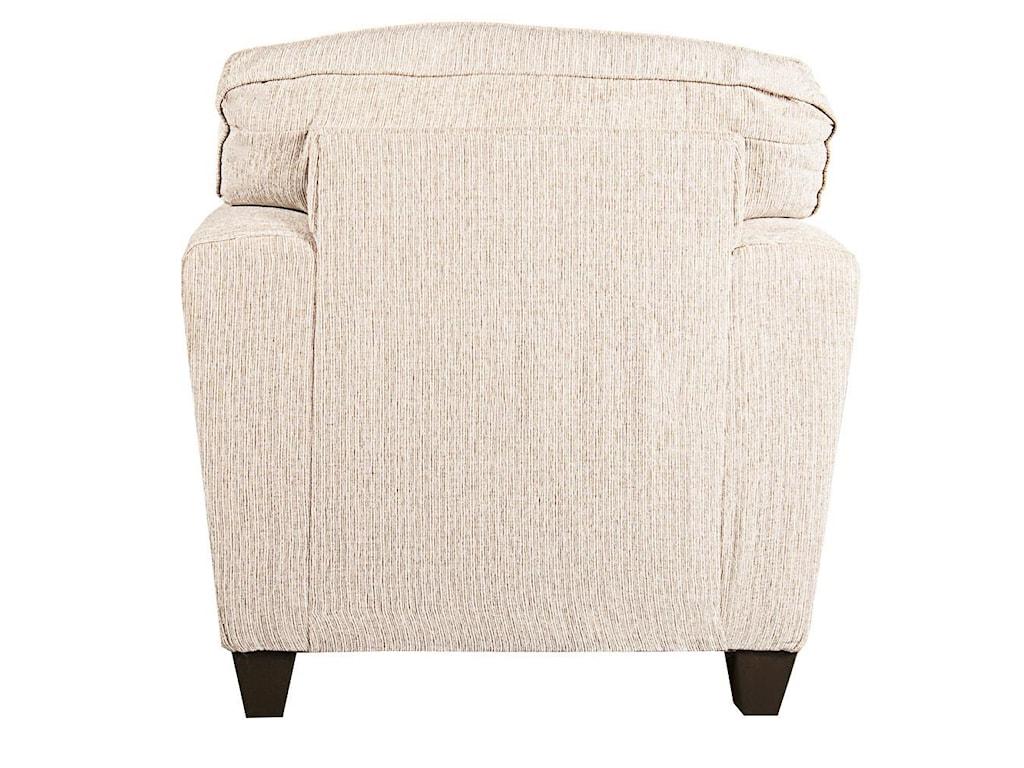 Peak Living RexannaRexanna Chair