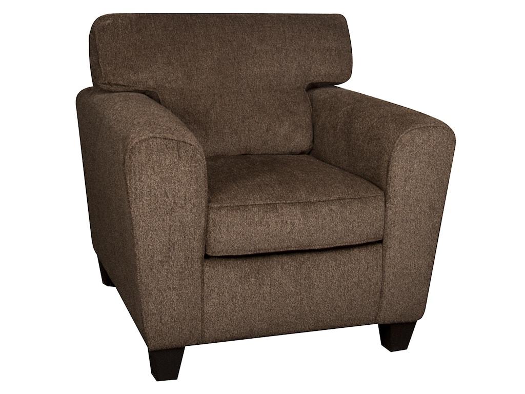 Peak Living WilsonWilson Chair