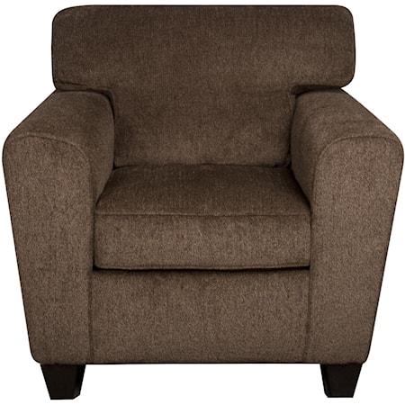 Wilson Chair