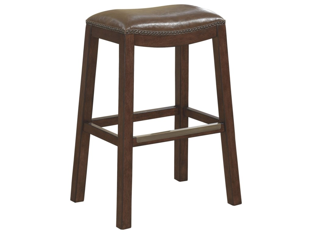Counter stool american heritage billiards austincounter stool
