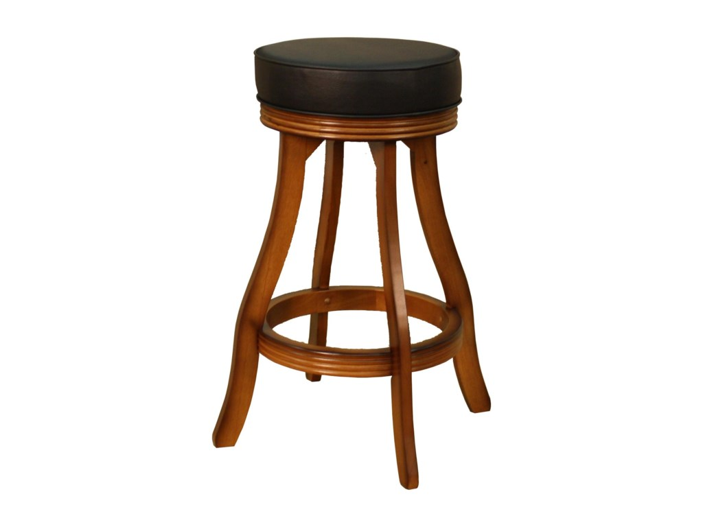 American Heritage Billiards Bar StoolsDesigner Bar Stool