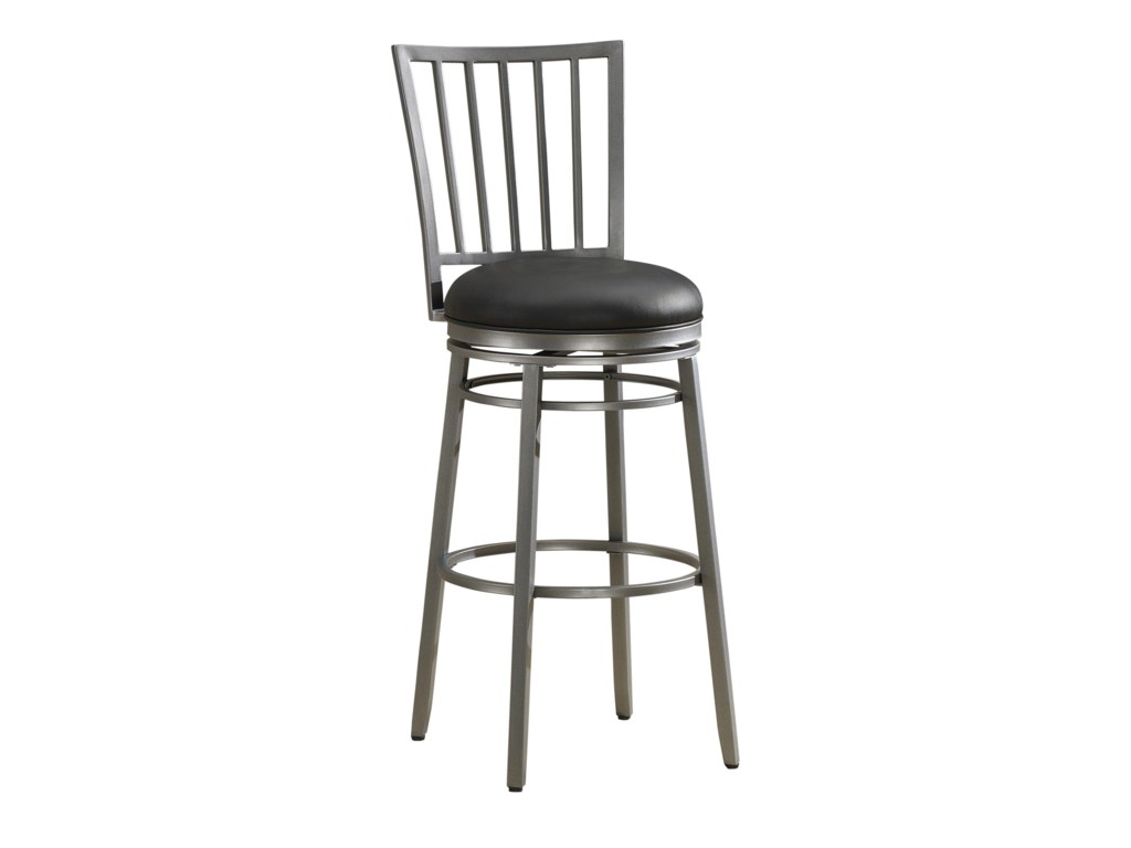 American Heritage Billiards Bar Stools26'' Easton Bar Stool
