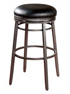 Delicieux Becker Furniture World