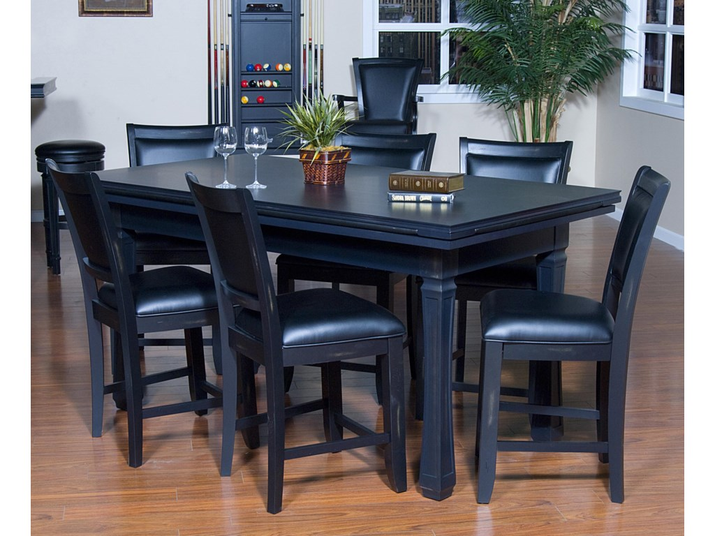 Shown with Westwood Chairs