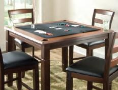 Poker Table Pub Height : Online Casino Portal