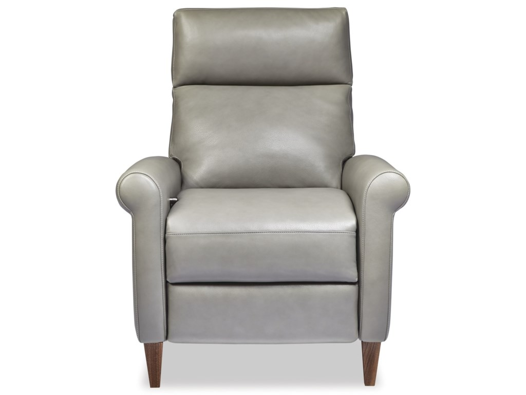 American Leather AdleyComfort Recliner