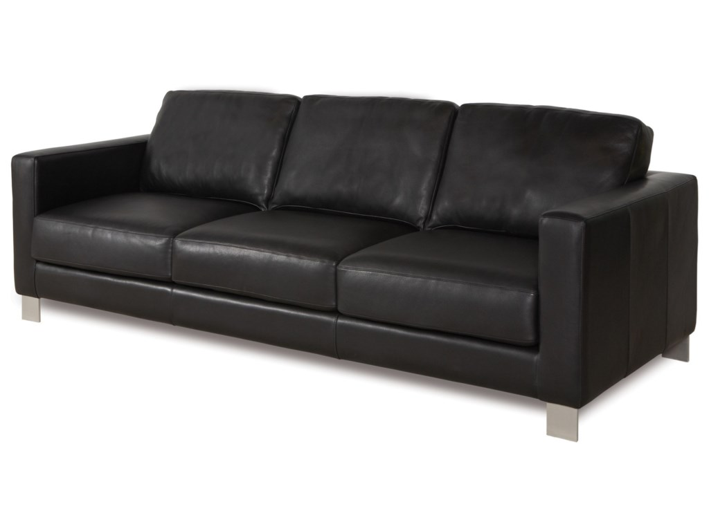 American Leather AlessandroSofa