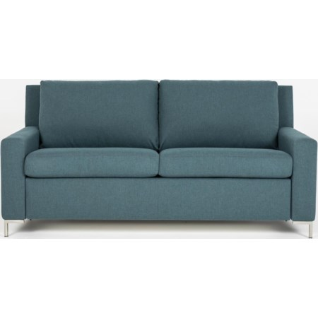 Queen Sleeper Sofa Plus