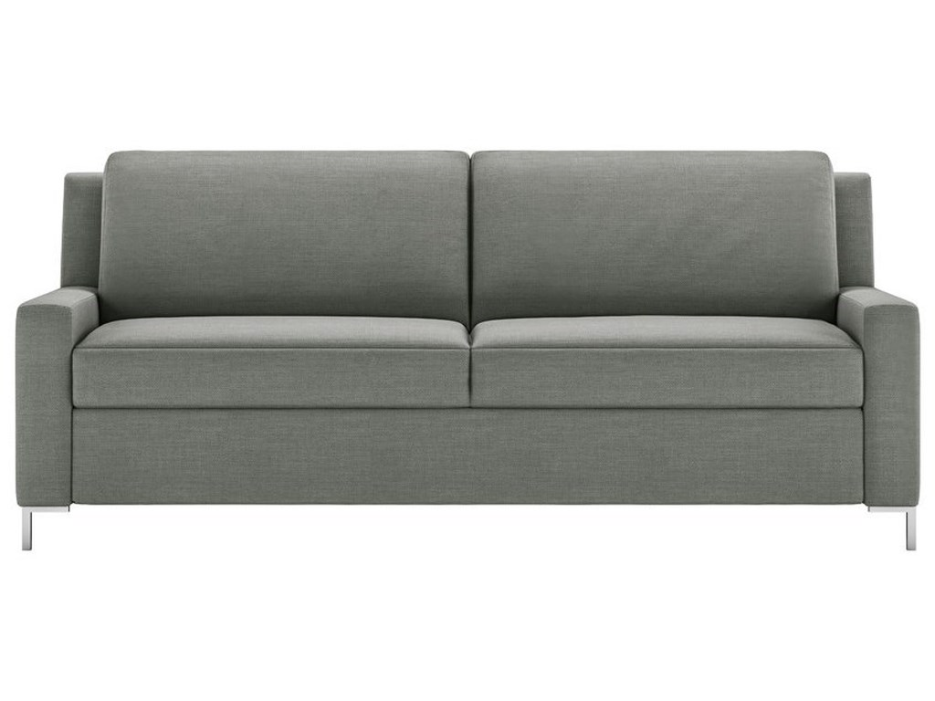American Leather Brysonqueen Sleeper Sofa