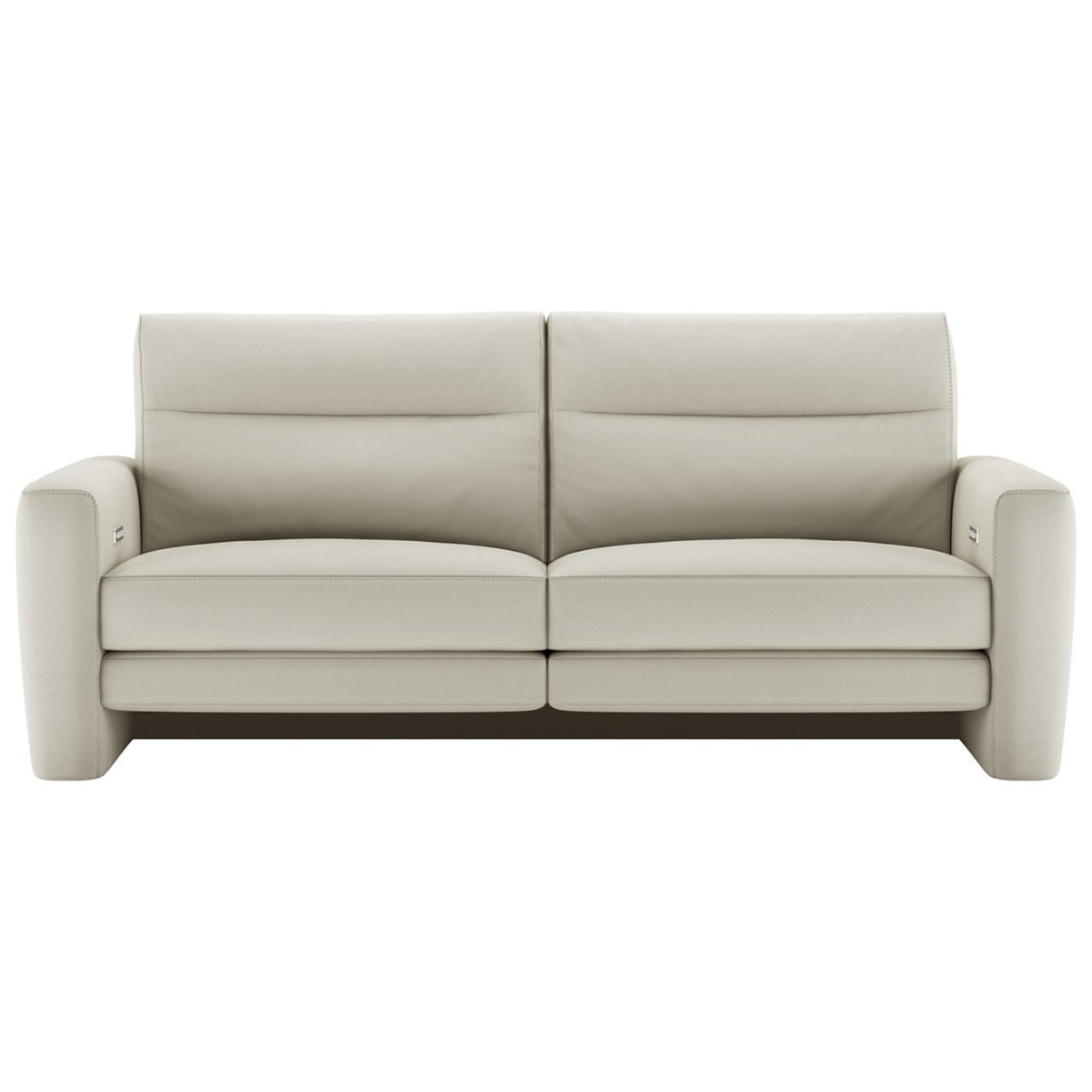 American Leather Chelsea Style In Motion Contemporary