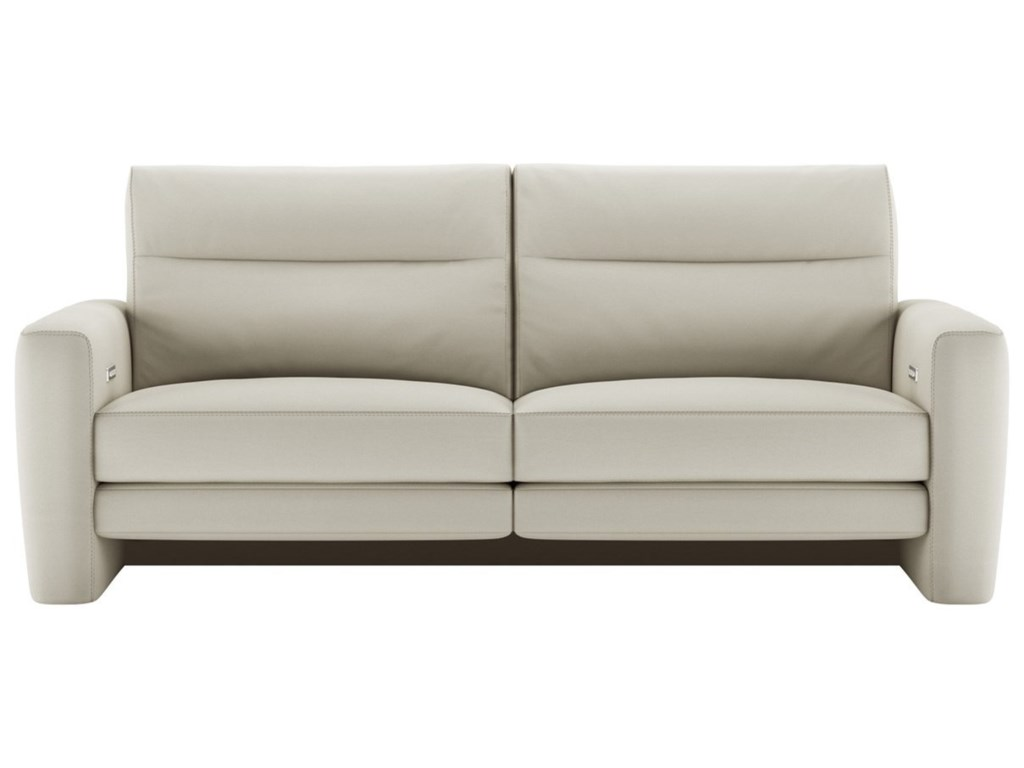 American Leather Chelsea - Style in Motion Modern Power Reclining ...