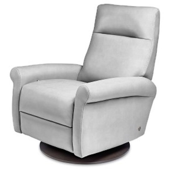 American Leather AdaRecliner