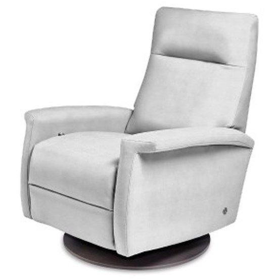 American Leather EvaPower Recliner