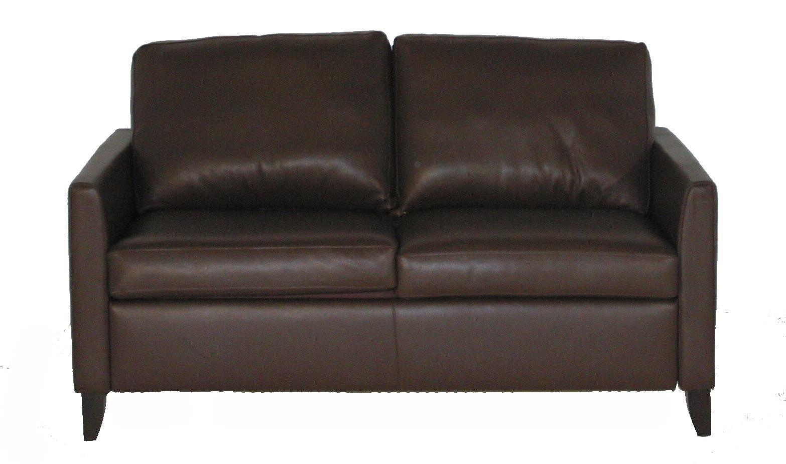 american leather comfort sleeper hannah full sofa sleeper baeru0027s furniture sleeper sofas