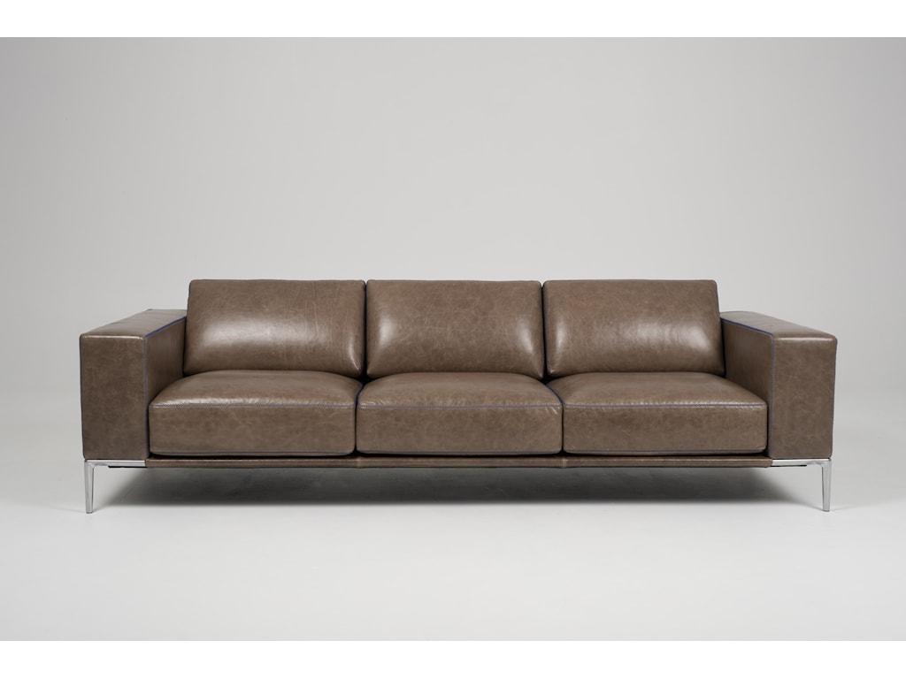 American Leather CopenhagenSofa