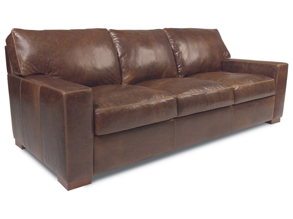 American Leather DanfordSofa