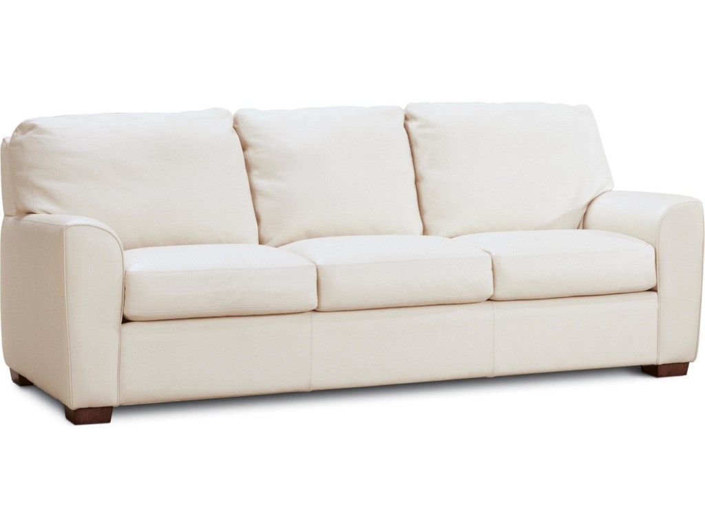 American Leather KadenSofa