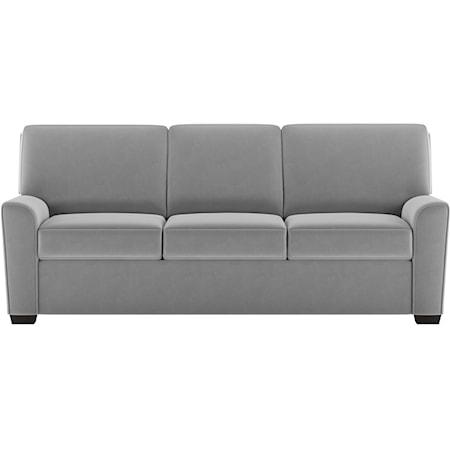 King Sleeper Sofa