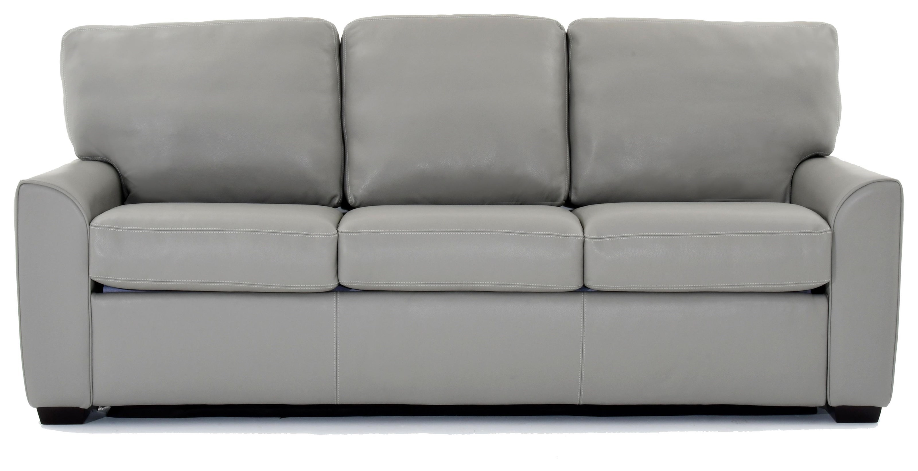 American Leather Klein Kle So3 Qp Queen Size Comfort Sleeper