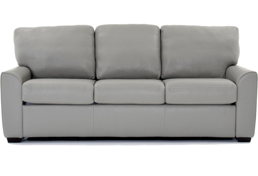 Klein Queen Sleeper Sofa