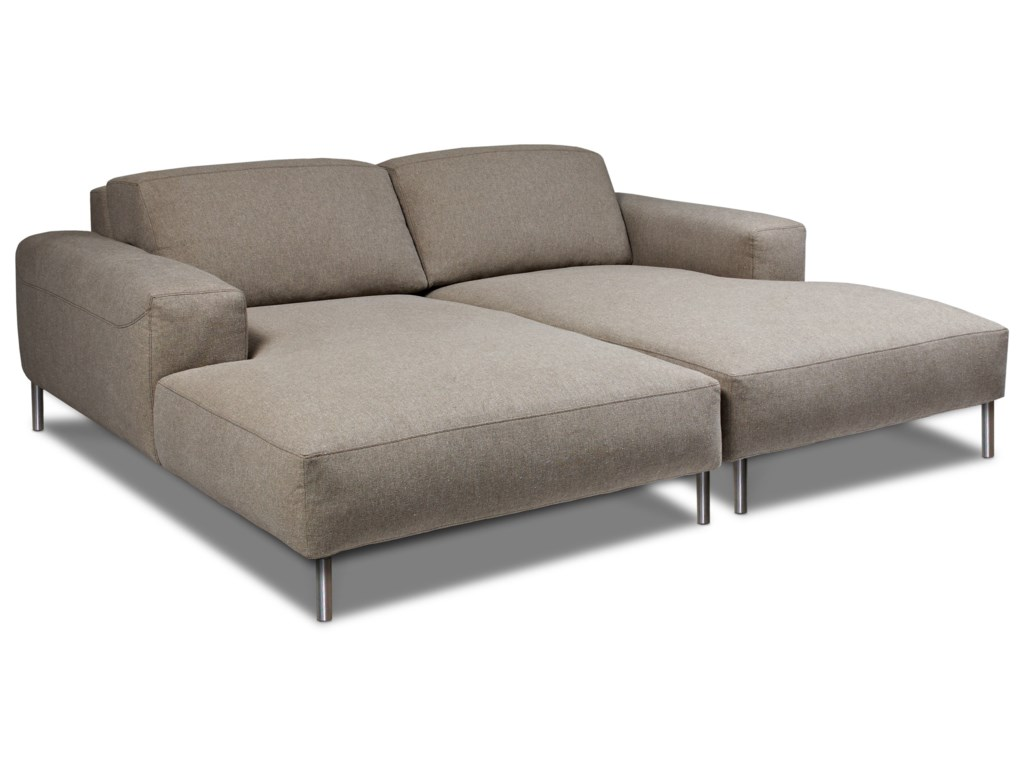 American Leather Meyer Contemporary