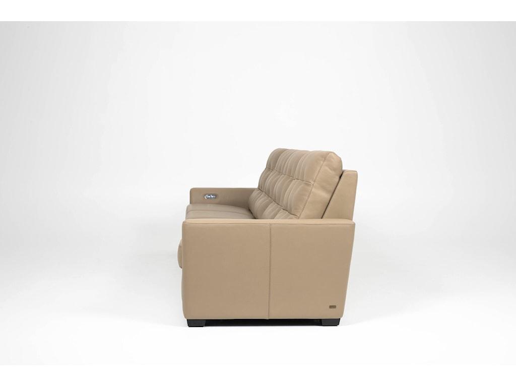 American Leather NapaReclining 4-Seat Sofa