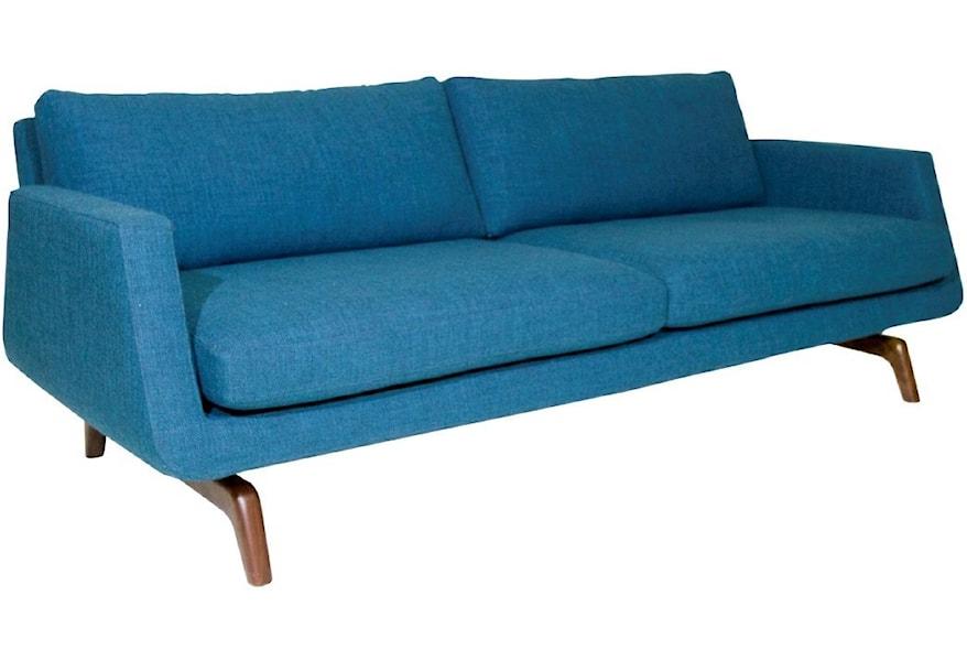 American Leather Nash Sofa Coffee Tables Ideas