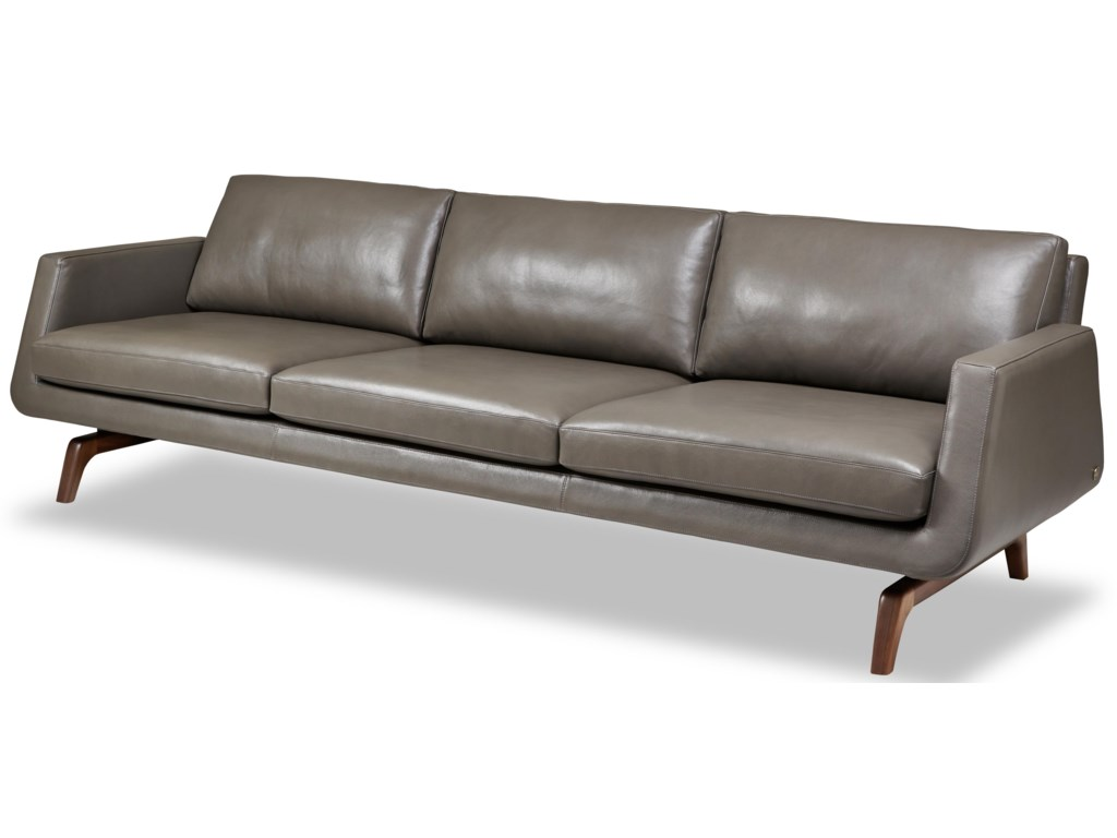 American Leather NashSofa