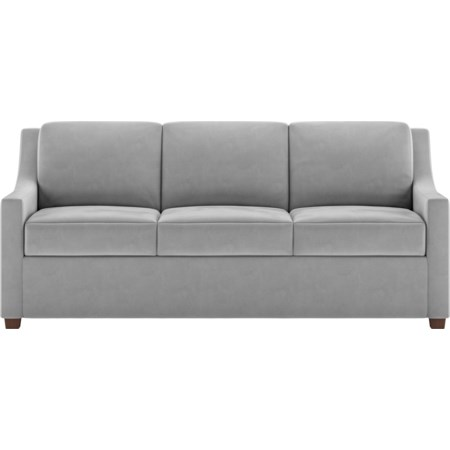 King Sleeper Sofa