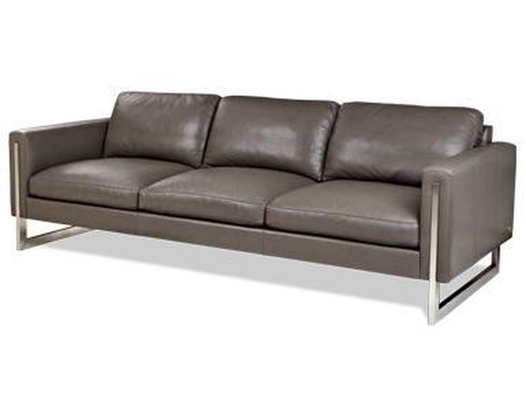 American Leather SavinoSofa