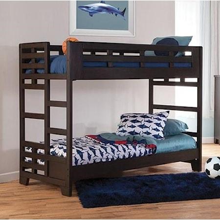 Bunk Beds In Tampa St Petersburg Orlando Ormond Beach Sarasota Florida Hudson S Furniture Result Page 1