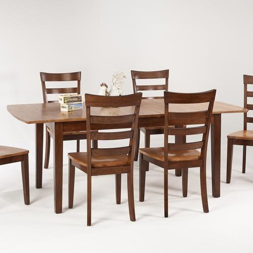 Amesbury Chair Newbury And Kensington Contemporary Dining Sets Solid Hardwood Butterfly Leaf Dining Table Superstore Dining Room Table